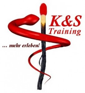 K&S Training Brandschutzausbildung